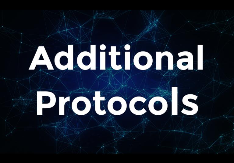 Additional-Protocols-IP-Core