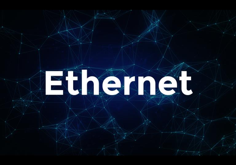 Ethernet-IP-Core