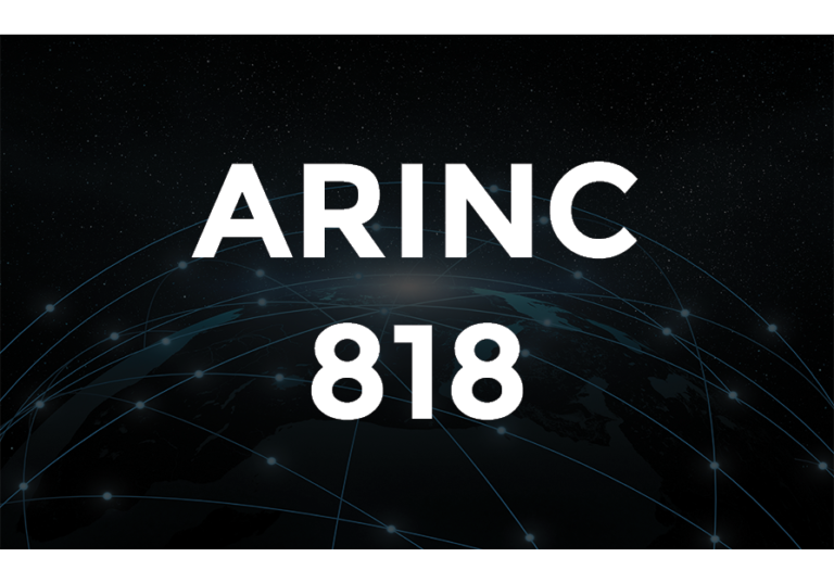 ARINC-818-Interface-Protocols-img