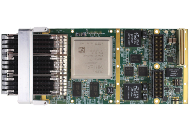 Feature-V1152-12-Port-XMC-FPGA-Card