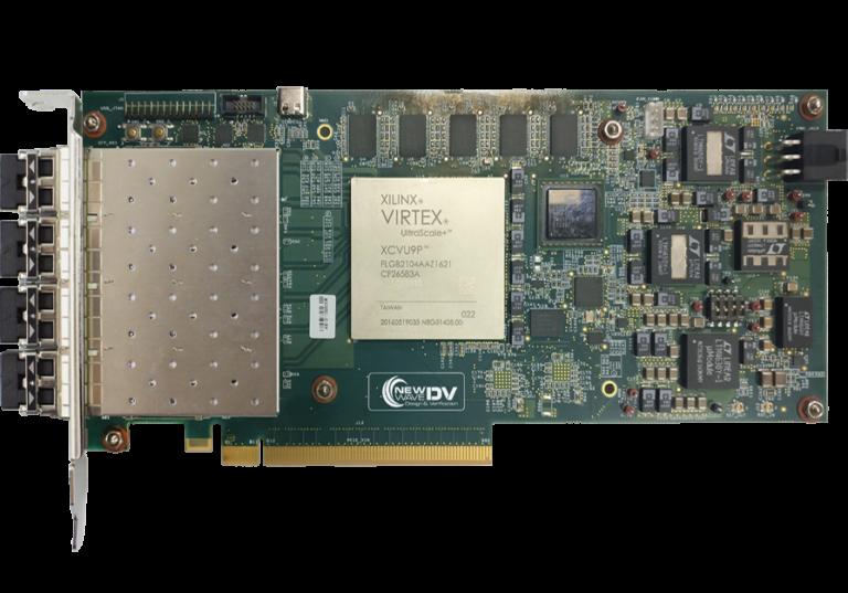 Featured-V5051-Quad-Port-PCI-Express-FPGA-Card