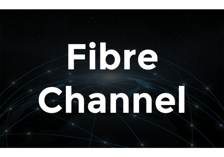 Fibre-Channel-Interface-Protocols-img