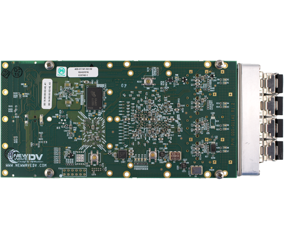 V1141-Quad-Port-PMC-XMC-FPGA-Card-Back