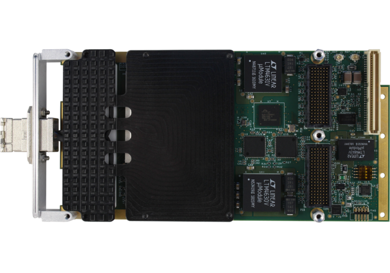 V1153-Front-Panel-IO-with-Heatsink-Featured