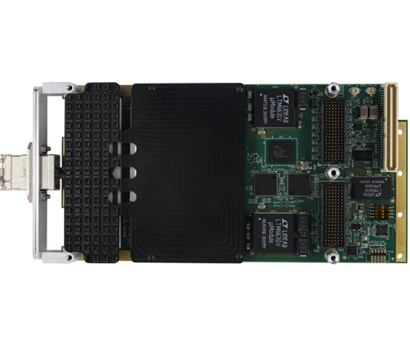 V1153-Front-Panel-IO-with-Heatsink