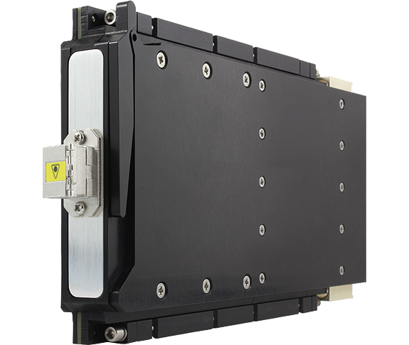 V1153-on-vpx-carrier-frontpanel