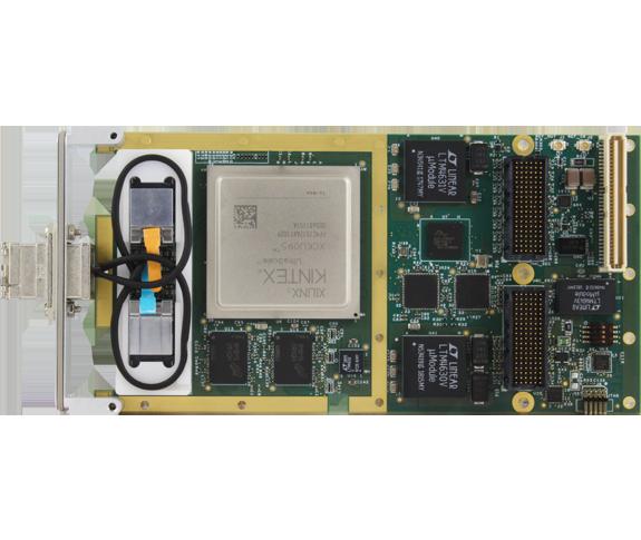 v1153-front-panel-io-no-heatsink-s