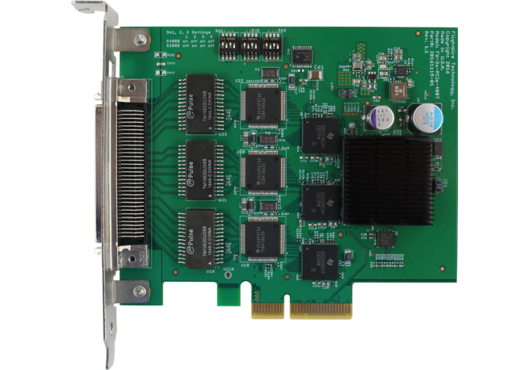 9-Port-Mil1394-PCIe-OHCI-Adapter-featured-image