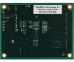 Mil1394-Single-Channel-Repeater-back-feat
