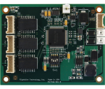 Mil1394-Single-Channel-Repeater-front-feat