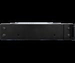 Mil1394 Dual Quad-Port Repeater Hub-side2