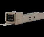 Copper 1394b SFP Connector