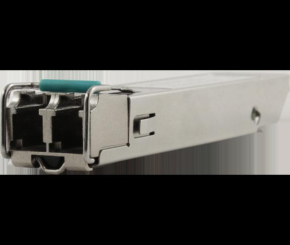 SFP-FO-Fibre-Optic-IEEE-1394