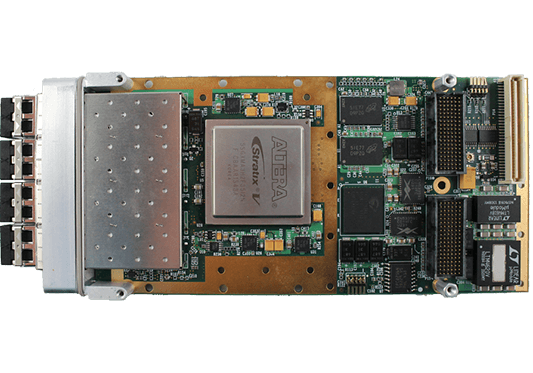 http://The%20front%20of%20an%20FPGA%20card