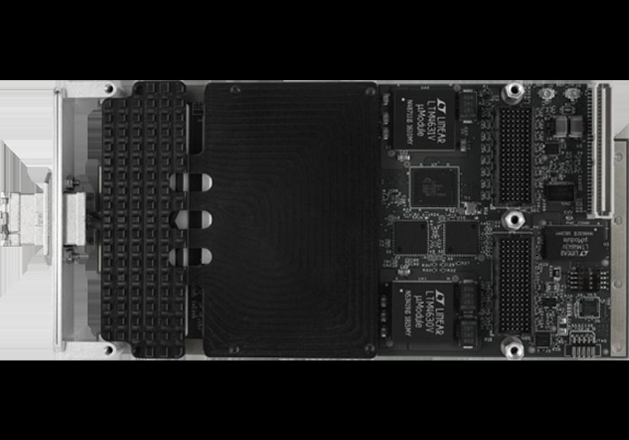 V1160-PRELIM-Front-Panel-IO-w-Heatsink-featured