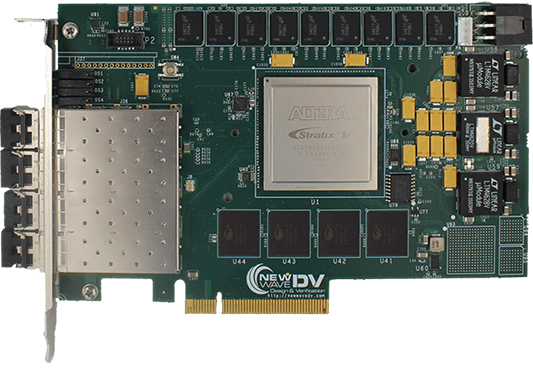 http://A%20V5031%20quad%20channel%20PCI%20express%20card