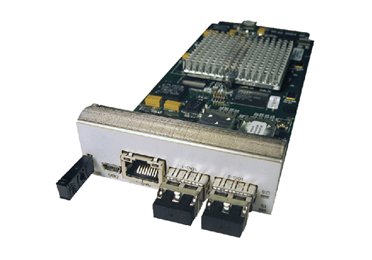 http://The%20front%20of%20a%20V3021%20FPGA%20card