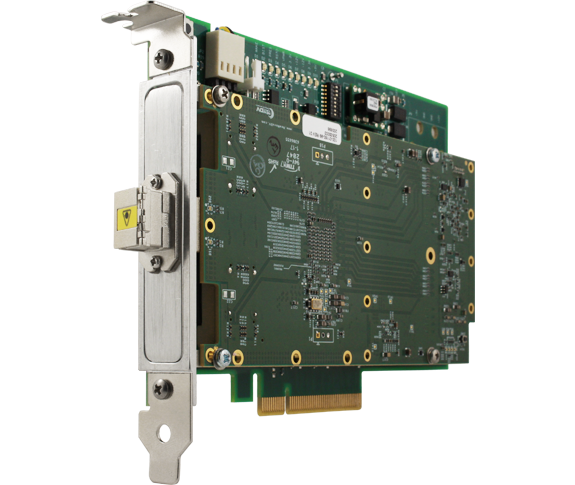 V1160-Dual-Port-100G-Rugged-Ethernet-PCIe-Featured