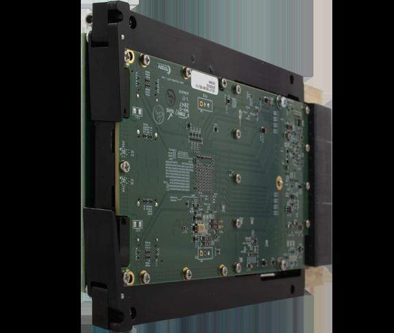 V1160-Dual-Port-100G-Rugged-Ethernet-VPX-Backplane-Featured