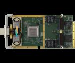 V1160-Dual-Port-100G-Rugged-Ethernet-XMC-No-Heatsink-Featured