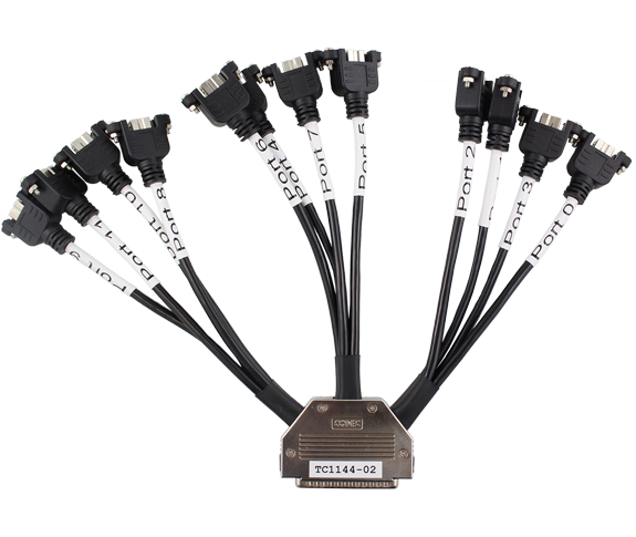 V1144-12-Port-Breakout-Cable