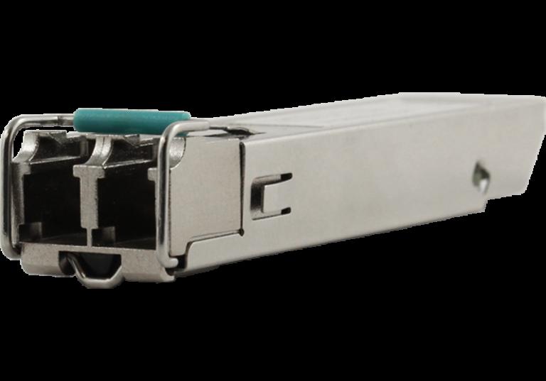 Fiber-Optic-IEEE-1394-SFP-featured-image