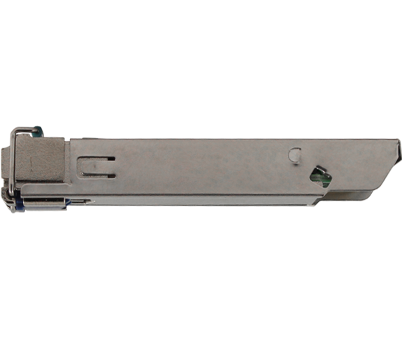 SFP-Mil1394-FO-side-feat