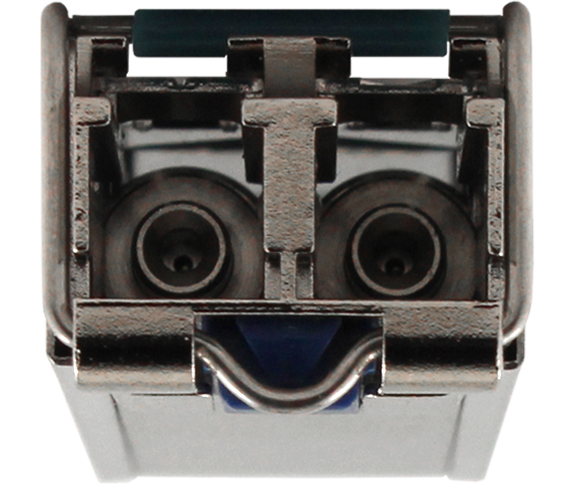 SFP-Mil1394-Fiber-Optic